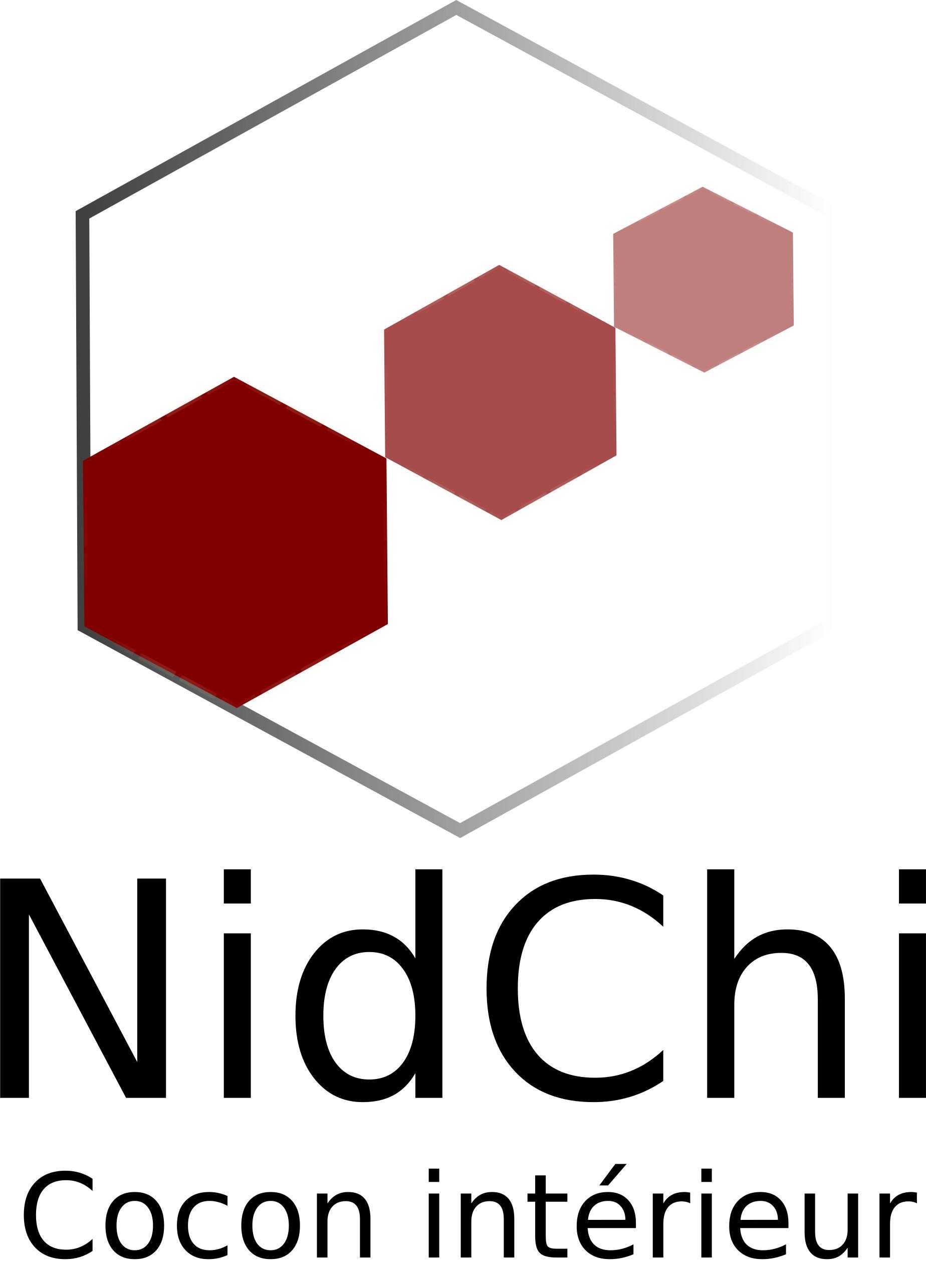 www.nidchi.com